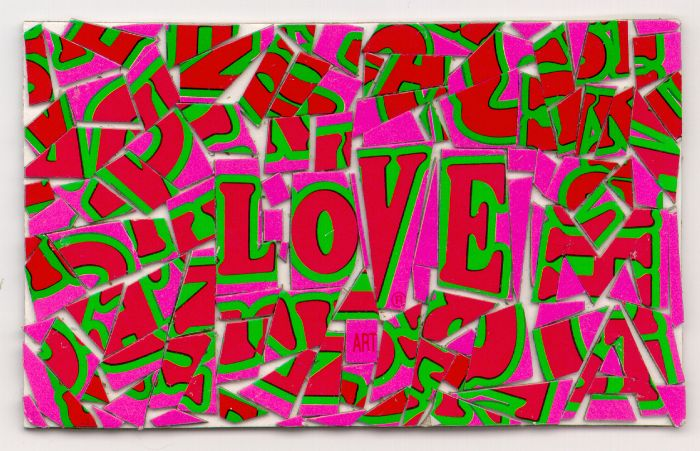rosa weber berlin